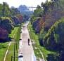 Jardins du Turia